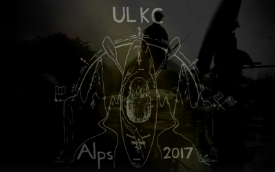 2017 Alps Video – Check this out !!